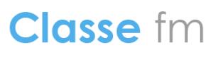 logo_infopresse