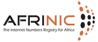 afrinic_logo_for_web-200