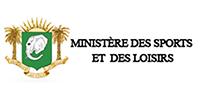 Ministère des sports et des loisirs