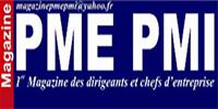 PME PMI MAG