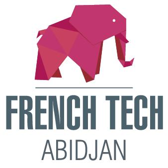frenchTechAbidjan