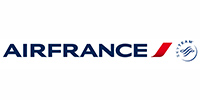 AIR FRANCE CÔTE D\\\\\\\\\\\\\\\'IVOIRE