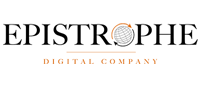 EPISTROPHE : Nom de domaine et services numériques