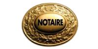 Notaire de Côte d\'Ivoire