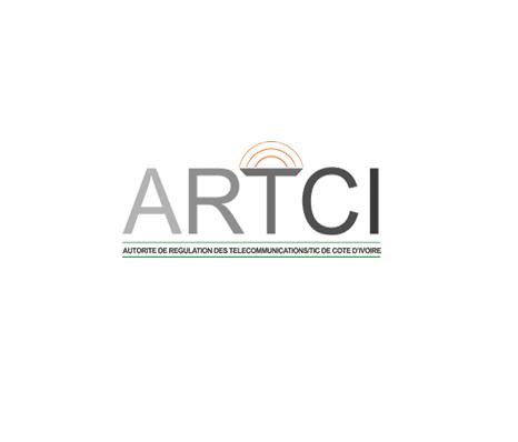 ARTCI
