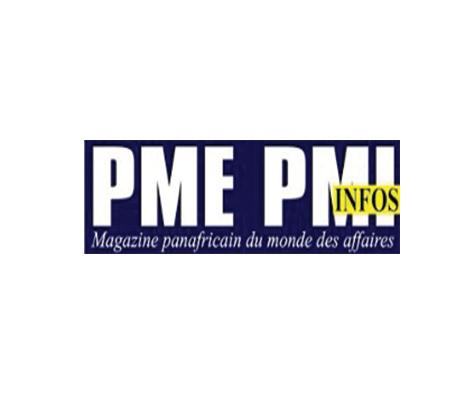 PMI-PME1