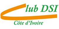 club_dsi_logo